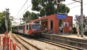 Ferrovia_Circumvesuviana_Pompei_Scavi
