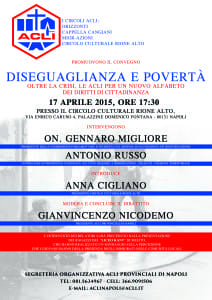 aclimanifesto