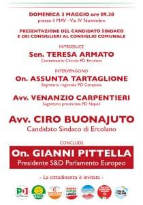 manifesto-mav