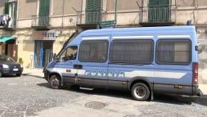 piazza palomba