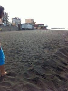 spiagge dopo