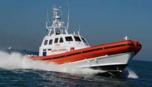 319618_Capitaneria-motovedetta-Guardia_Costiera-09741