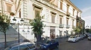 Appartamento_affitto_Torre_Del_Greco_379944579