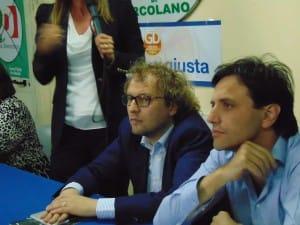 Lotti Buonajuto