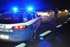 Polizia-Stradale-9
