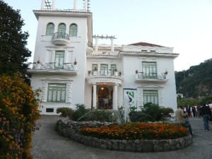 Sorrento-Villa-Fiorentino
