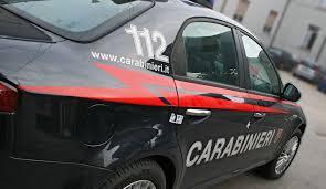 carab