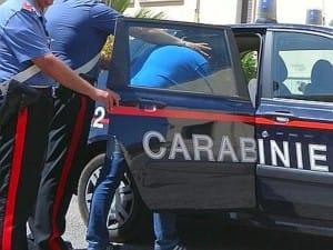 carabinieri-arresto-