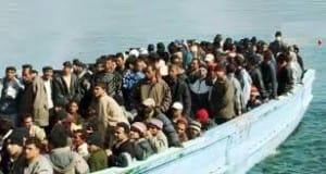 download immigrati