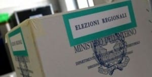 elezioni-regionali-siracusano-pachino-rosolini-597x300