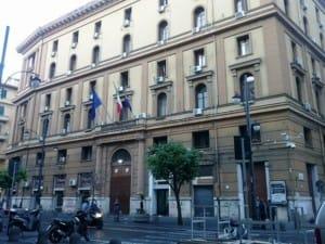 medium_palazzo-santa-lucia-napoli-2 (1)