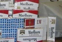 sigarette-contrabbando