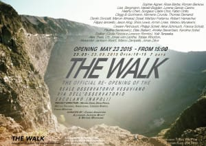 the walk_coverimage_AJW_20150519_low