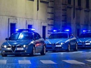 volanti-polizia-notte