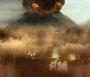Screenshot (4) Vesuvio