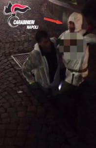 18.11.2015 arresti della banda del buco 2