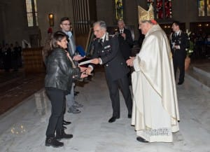 23.11.2015 Virgo Fidelis 1