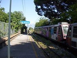 260px-Stazione_di_Via_del_Monte