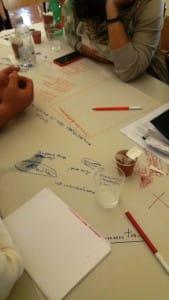 formazione progettare glocal