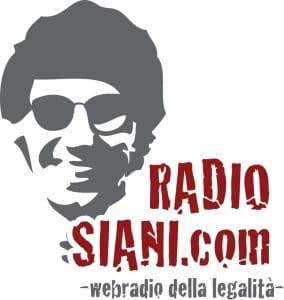 radio-siani