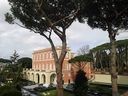 villa delle terrazze