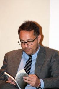 Pierpaolo Filippelli