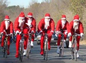 babbo-natale-in-bicicletta