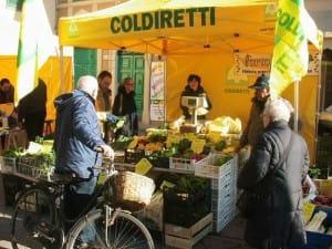 coldiretti-3