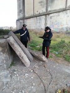 19.01.2016 - lastre pietra castellammare (2)