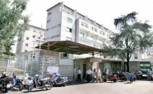 Ospedale-San-Leonardo-Castellammare-di-Stabia