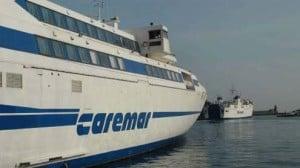 caremar1