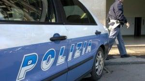 polizia tdg