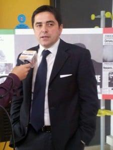 vincenzo zurlo, presidente legalmenteitalia