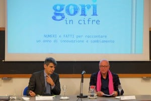Conferenza Stampa_Gori in Cifre