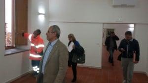 borriello museo civico