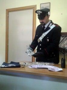 s giorgio a cremano carabinieri (1)