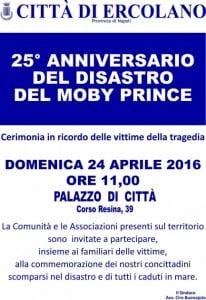 manifesto 25 moby