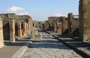 scavi-di-pompei-300x193