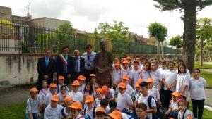 statua cinese 2
