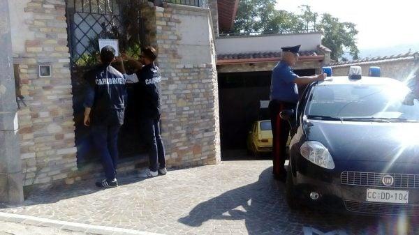 27-09-2016-sequestro-beni-a-prestanomi-narcotraffiacnti