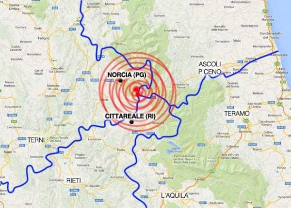 terremoto-norcia-201402132