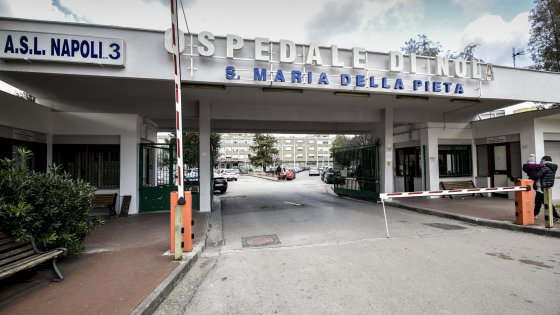 ospedale-nola