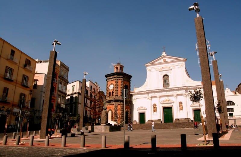 torre-santa-croce