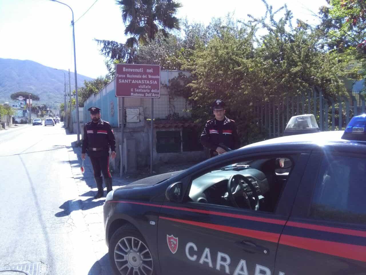 carabinieri-santanastasia