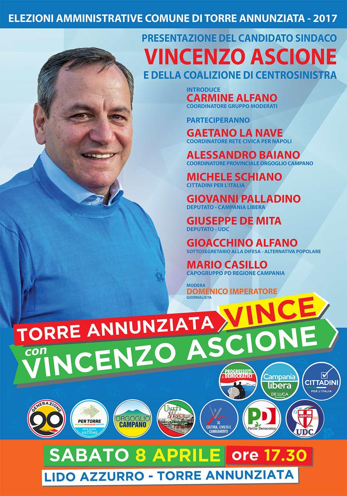 vincenzo-ascione
