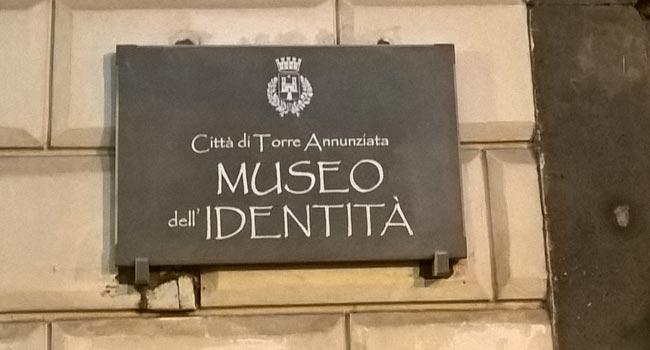 museo-identita