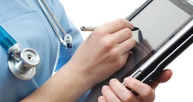 sanità fascicolo elettronico