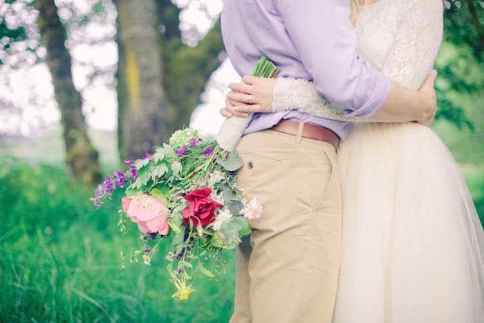 wedding tvcity