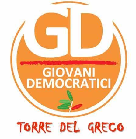 Giovani Democratici Torre del Greco