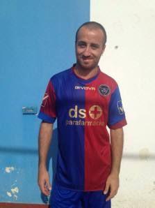 Pasquale Sansone Asd Torrese